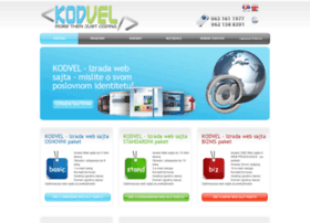 webprogrami.info