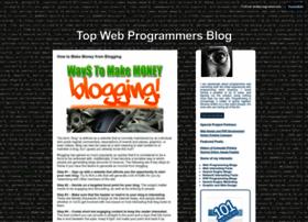 webprogrammers.tumblr.com