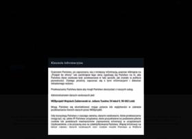 webprojekt.biz