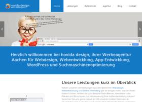 webprojekte-kundenlogin.de