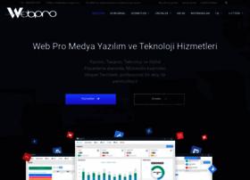 webpromedya.com