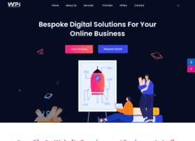 webpromosindia.com