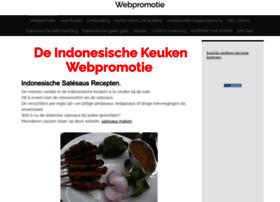 webpromotie.jouwweb.nl