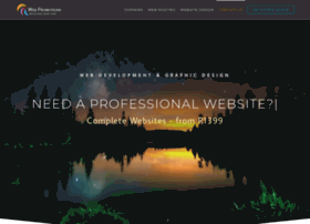 webpromotions.co.za