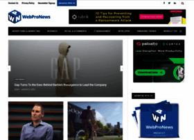 webpronews.com
