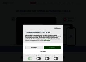 webproof.com