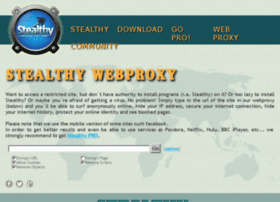 webproxy2.stealthy.co