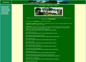 webproxylist.info