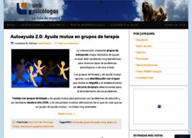 webpsicologos.wordpress.com