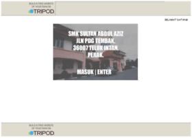 webpuasa.tripod.com