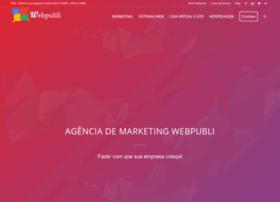 webpubli.com.br