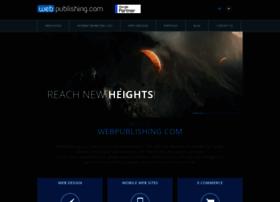 webpublishing.com