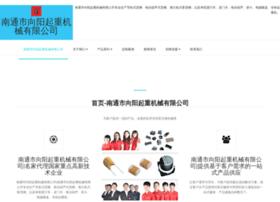 webpublishingnews.com