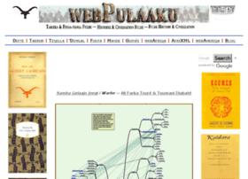 webpulaaku.net