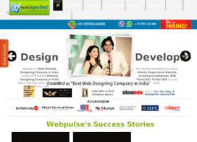 webpulsesolution.net