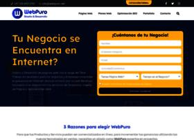 webpuro.net