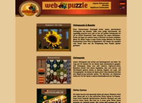 webpuzzle.de