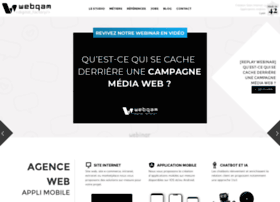 webqam-sport.com