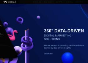 webqlo.com