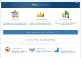 webqualidade.com.br