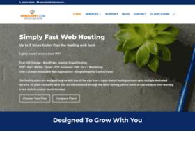 webquarry.com
