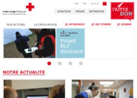 webquete.croix-rouge.fr