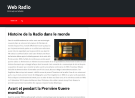 webradio-fr.info