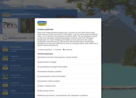 webradio.antenne.de