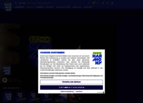webradio.harmonyfm.de