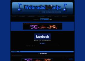 webradio24.info