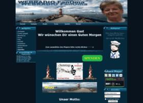 webradiofanoma.de
