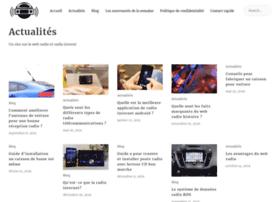 webradiolist.com