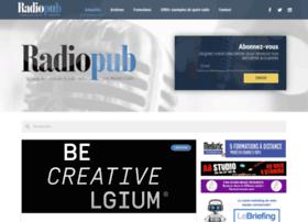 webradiopub.fm