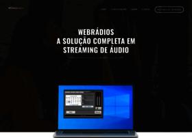 webradios.com.br