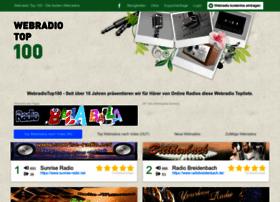 webradiotop100.de