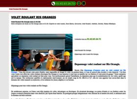 fr webradioz ecouter la radio en ligne ecouter la radio en ligne
