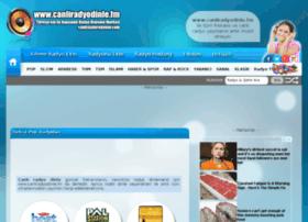 webradyodinle.com