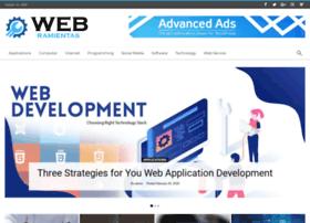 webramientas.com