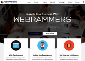 webrammers.com