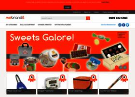 webrandit.co.uk