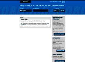 webrangliste.ch