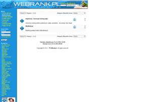 webrank.pl