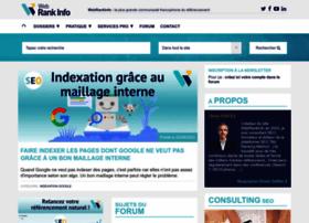 webrankinfo.com