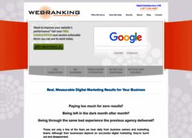 webranking.com