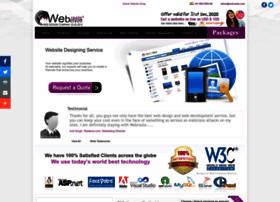 webrasta.com