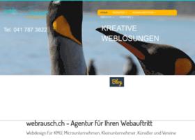 webrausch.ch