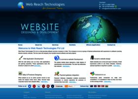 webreachtech.com