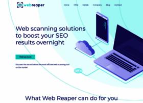 webreaper.net