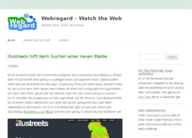 webregard.de