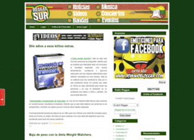 webreggaesur.blogspot.com